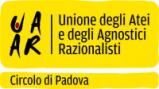 Darwin Day – Padova
